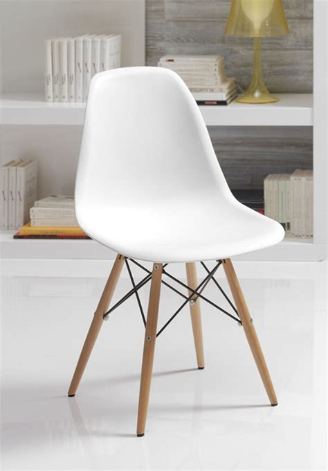 chaise de salle a manger but chaise style scandinave lozano sofamobili