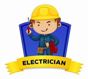 Emergency Electrician Near Me