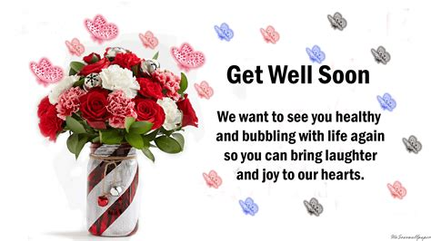 anime gif get well soon get well soon gif 2018 wallpapers and photos