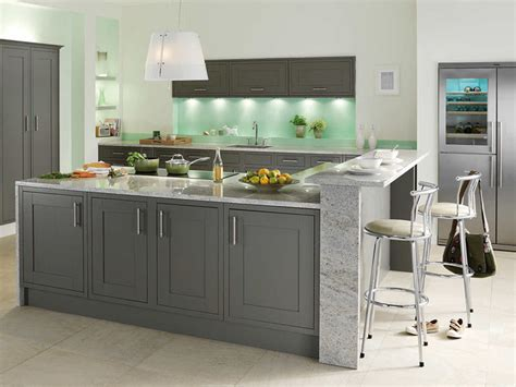 l shaped kitchen islands l shaped kitchen island kitchen island ideas gray