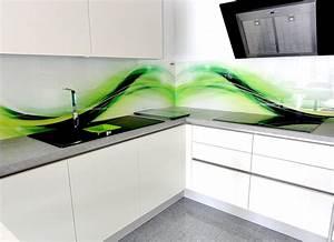 Motive Für Küchenrückwand : k chenr ckw nde wandverkleidungen aus acrylglas ~ Sanjose-hotels-ca.com Haus und Dekorationen