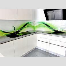 Küchen Wandverkleidung Plexiglas – Home Sweet Home