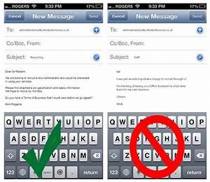 email etiquette burton bolton rose With email etiquette template