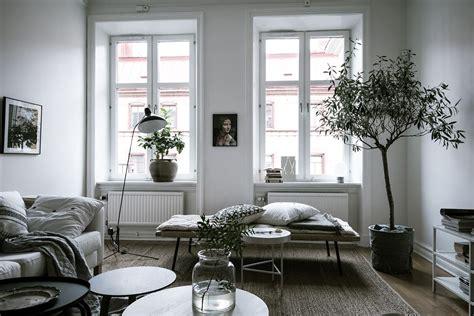 cuisine style romantique cuisine style romantique deco chambre romantique chic