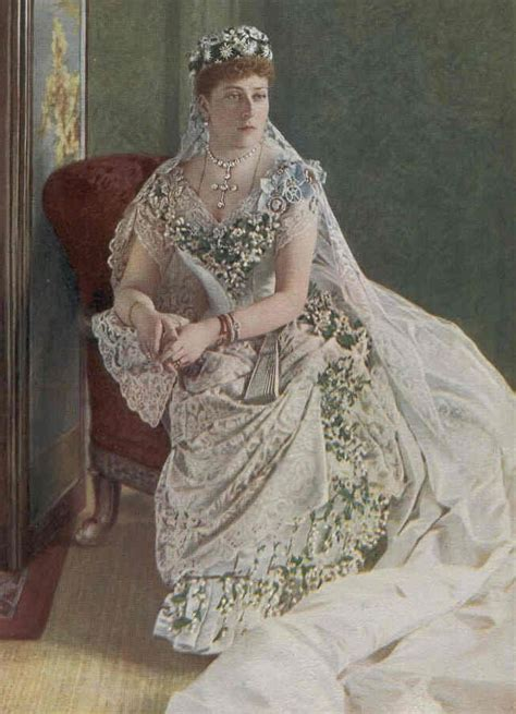 wedding dress  princess beatrice wikipedia