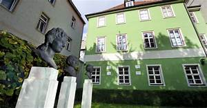 Jena Paradies Park : dr helmut huehn interview leiter schillers gartenhaus goethe gedenkst tte ~ Orissabook.com Haus und Dekorationen