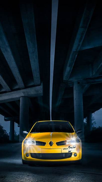 Megane Rs Iphone 3wallpapers Recommended