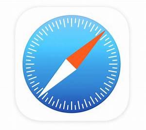 iOS News iPhone - iPad: 9 best jailbreak tweaks for Safari ...