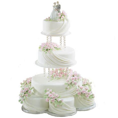 wilton cake romantic cakes ripples mariage elegant supplies decoration fall project decorations recipes fondant enregistree depuis gateau