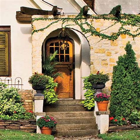 house door decoration house entrance and front door decoration ideas 20 gorgeous house exterior designs