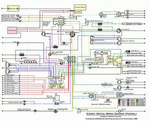 New Laguna Guitar Wiring Diagram  Diagram  Diagramsample  Diagramtemplate Check More At S