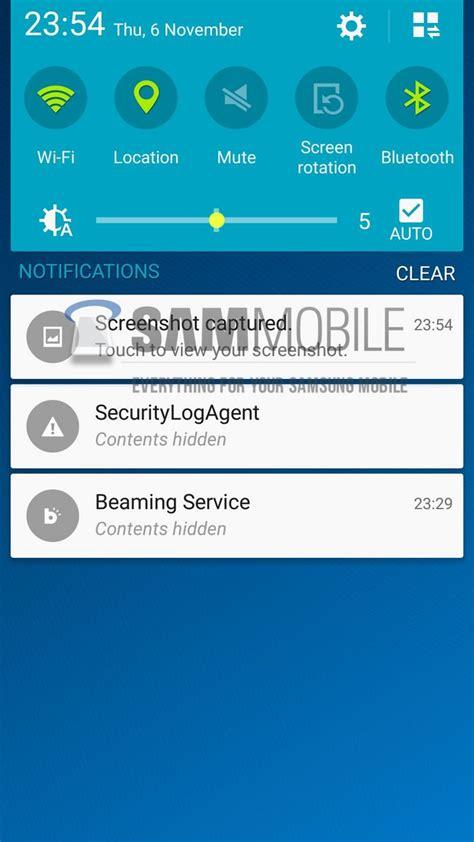 samsung s4 télécharger paquet de mise à jour