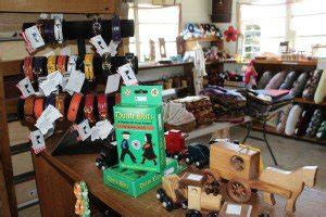 lil country store miniature horse farm