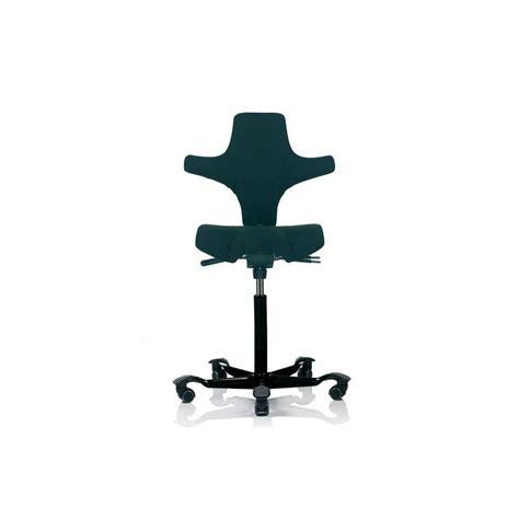 si鑒e ergonomique de bureau siege de bureau ergonomique fauteuil ergonomique avec soutien lombaire fauteuil avec soutien de voir les d tails de votre fauteuil de bureau le
