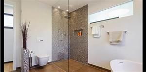 Tipps Für Kleine Bäder 4 Quadratmeter : ausgezeichnete bad dusche ideen betreffend kleine b der gestalten tipps tricks f r s bauen de ~ Frokenaadalensverden.com Haus und Dekorationen
