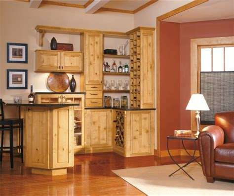 knotty maple kitchen cabinets contemporary cabinets in maple cabinetry 6672