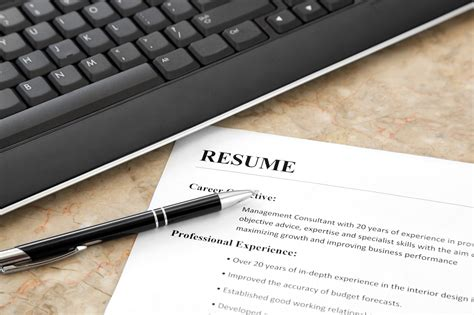 resume writing tips infographic boost  resume