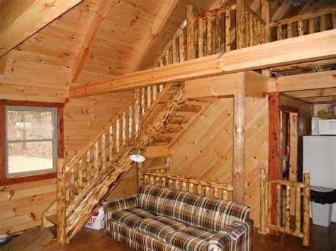 sunrise supreme series log cabin pricing options salem