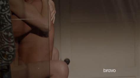 Nackte Sarah Wayne Callies In Colony