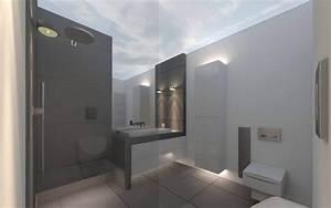 Badplanung Kleines Bad : badplanung kleines bad finest with badplanung kleines bad ~ Michelbontemps.com Haus und Dekorationen