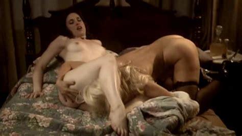 Danielle Petty Scene Lesbian Adult Videos
