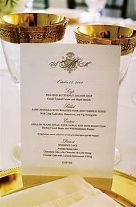 a sophisticated country wedding on a virginia family farm With wedding food menu ideas