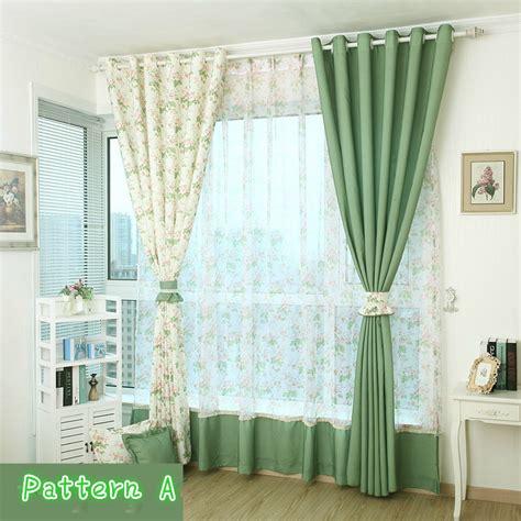 modèle rideaux chambre à coucher rideaux pour chambre a coucher 28 images 80 id 233 es