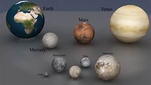 Resources | Clark Planetarium