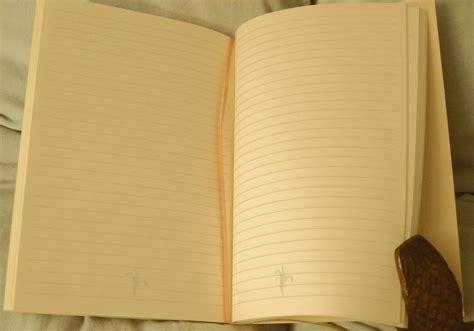 The Ultimate Notebook · Baron Schwartz's Blog
