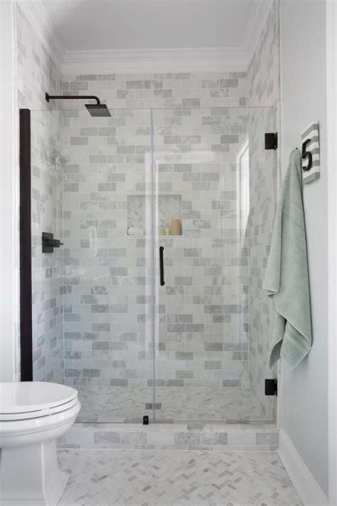 home depot bathroom designs bathroom tile ideas home depot 28 images bathroom tile