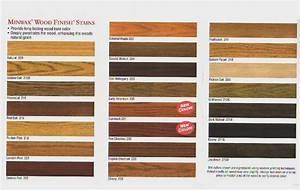 Espresso Chart Foremost Berkshire Espresso Bathroom Wall Cabinet Design