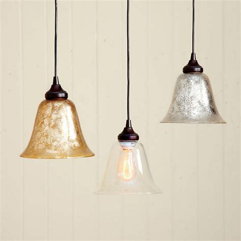 glass pendant l shade replacements glass pendant replacement shade silver traditional