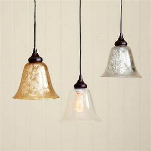 Pendant lighting ideas replacement light shades