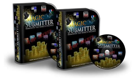 Search Engine Ranking Tool by Magic Submitter The Search Engine Ranking Tool