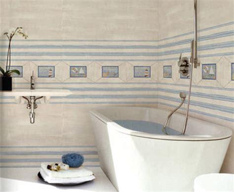 decoceram salle de bain le carrelage italien la r 233 f 233 rence pour votre salle de bain italienne