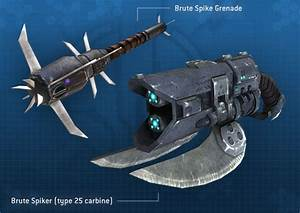 Image Gallery halo 3 weapons and vehicles