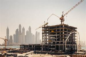 Salini Impreglio chasing $3bn of Middle East construction ...