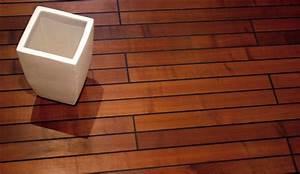 Holz Im Nassbereich : nassbereich ~ Markanthonyermac.com Haus und Dekorationen