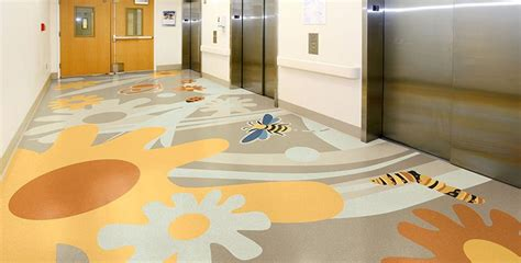 armstrong flooring hospital hospital flooring armstrong flooring commercial
