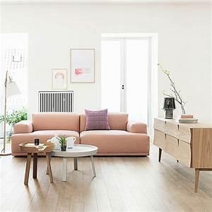 Skandinavische Möbel Design : skandinavische m bel verleihen jedem ambiente ein modernes flair ~ Eleganceandgraceweddings.com Haus und Dekorationen