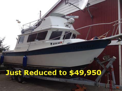 Craigslist Boats Alaska by Alaska Craigs List Boats Guqubu61 痞客邦