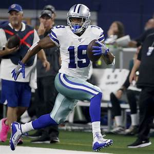 2020 nfl free agency the 10 best 25 and players in