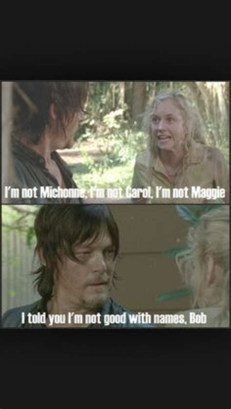 T Dogg Walking Dead Meme - gurllll he don t even know your name my shows pinterest names laughing and the o jays