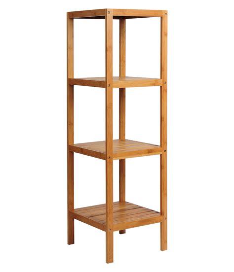 regal bambus bad badezimmer regal aus bambus 99 90 statt 219 00 till tilda modernes badregal