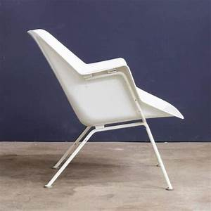 416 Model Chair By Wim Rietveld Andr Cordemeyer For