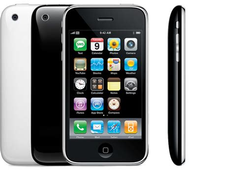 cheap iphones cheap iphones now in sa get a loan approved