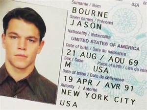 Here's The Only Way To Get Your Passport Renewed In 24 ...