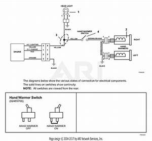 Nema 14 50 Wiring Diagram
