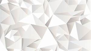 White Abstract Background, Picture, Image