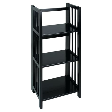 40 Cm Wide Bookcase 15 best collection of 40 inch wide bookcases